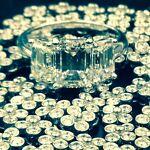 diamonddr16