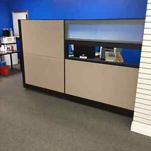 used partitions kijiji free classifieds in ontario
