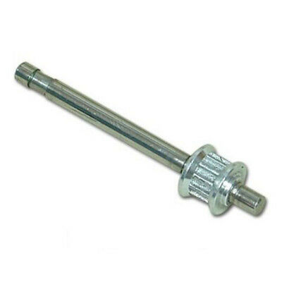 Walkera Part HM-F450-Z-11 Metal tail blades shaft for V450D01 V450D03 -USA