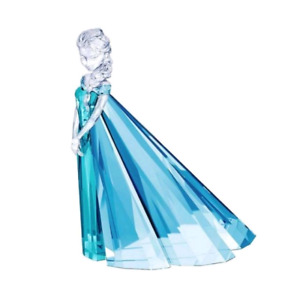 Swarovski Disney's Elsa NEW