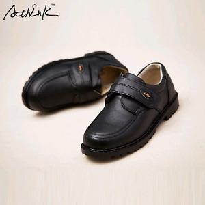 LF: boys dress shoes sz 13-13.5