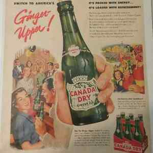 Vintage Collectible Posters West Island Greater Montréal image 5