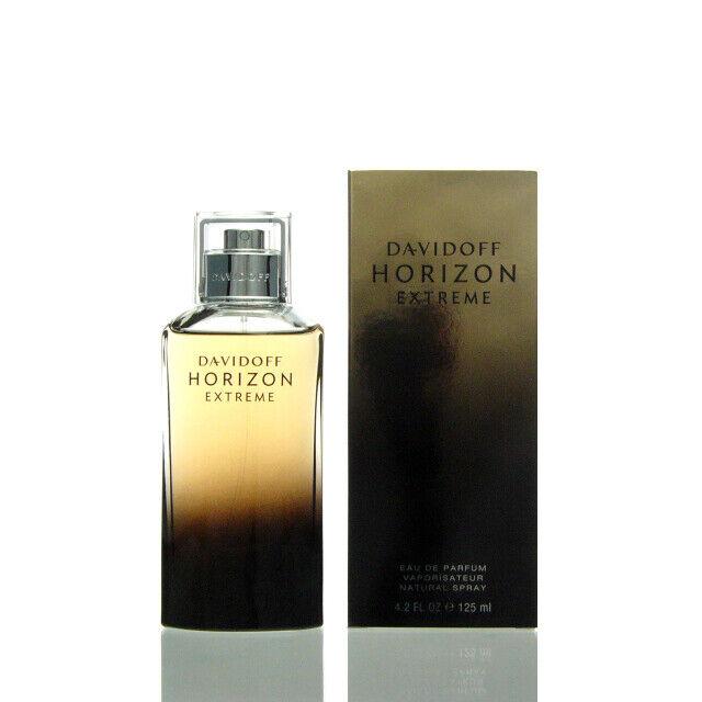 Hermes Terre D Hermes Pure Parfum RefillNachfüllung 125 ml