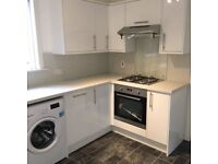 Lovely 3 bed house to rent