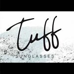 Tuff Sunglasses