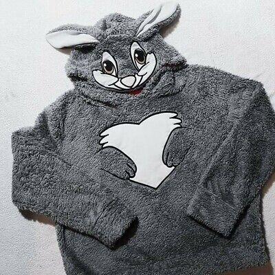 Disney Thumper Hoodie | Large