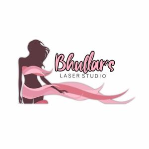 Laser Hair Removal | Find or Advertise Health & Beauty