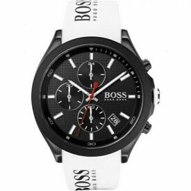 Hugo boss watch brand new RP £270!
