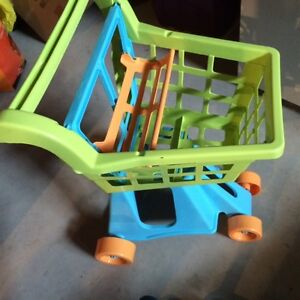 boys/girls clothes/toys from $1-$5
