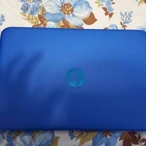 """HP STREAM 11"""" HARDLY USED 3MONTHS OLD Perth Perth City Area Preview"""