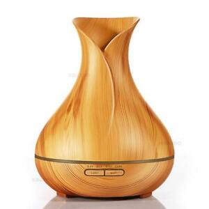 Aroma Essential Oil Diffuser Best Price Brand New