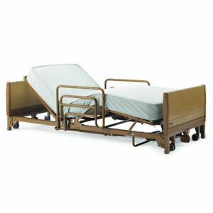 Looking for Hospital Bed  - Good condition