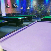 POOL TABLE SERVICES CONTACT TODAY