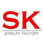 SKJewelryFactory