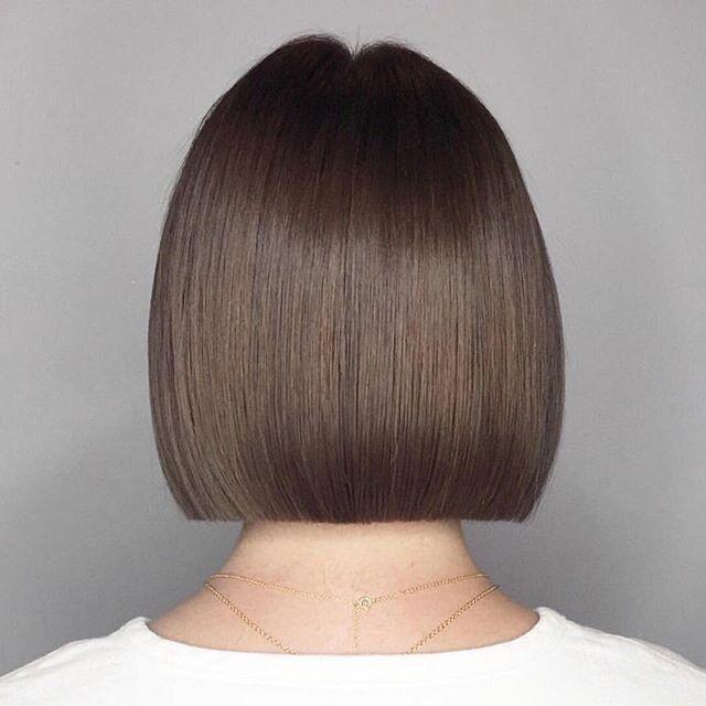 John Frieda Hair Models Needed Free Haircut In West End London