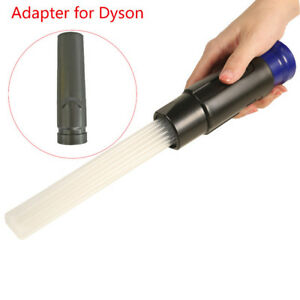 Dust Daddy Universal Vacuum Adopter