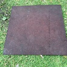 Rubber matting, like soft fall for under play equipment St Ives Ku-ring-gai Area Preview