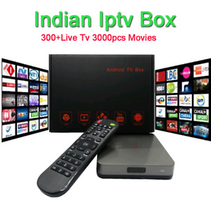 Iptv Box | Find or Advertise Entertainment & Event Services in