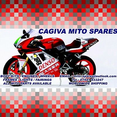 mito_spares_world