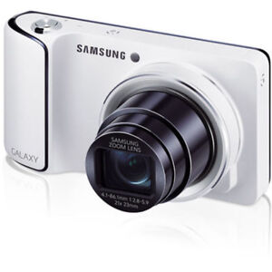 $300 for $600 camera!