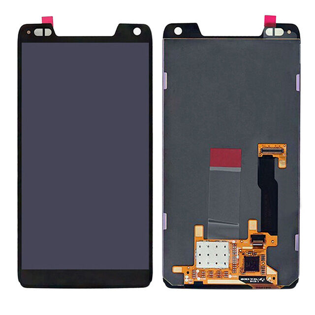 Lcd Display Screen Lcd Touch Screen Digitizer For Motorol...