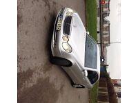 Mercedes e220 diesel avantgarde