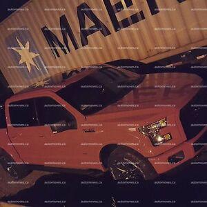 Do you need car, truck or motorcycle shipping? Regina Regina Area image 8