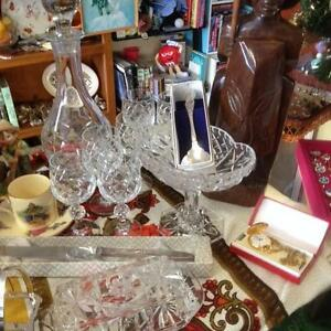 TASSIE OLD WARES SELLING COLLECTABLES, VINTAGE & RETRO ITEMS Youngtown Launceston Area Preview
