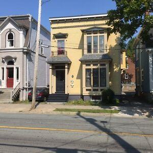 5683 Inglis St – Prime South-end Duplex