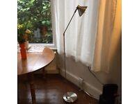 Bobby Habitat Floor Lamp