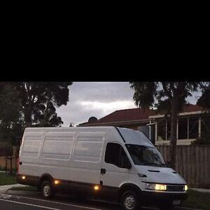 Car Docklands Melbourne City Preview