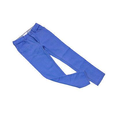 BURBERRY Children Jeans Denim / Boys Authentic Used D959