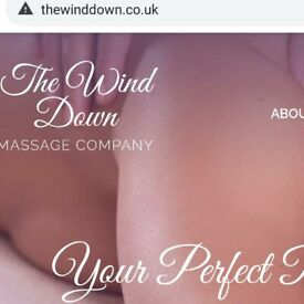 Qualified Massage Therapists