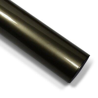 Bmw autofolie for Klebefolie schwarz hochglanz