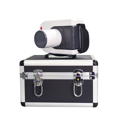 Dental Digital X-ray Machine Portable Intra-oral Laptop Film Imaging System