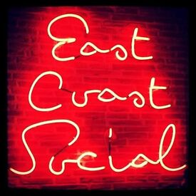 Head Chef Vacancy in Southend on Sea Essex