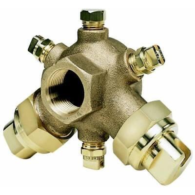 Teejet Boomjet 5880-34-2t0c20 Boomless Sprayer Flat Spray Nozzle 20