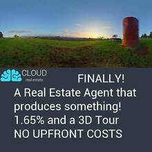 Cloud Real Estate Gympie Gympie Area Preview
