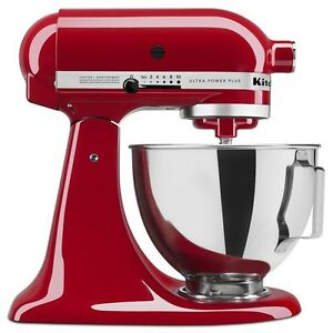 KitchenAid-Ultra-Power-Plus-Series-4-5-Quart-Tilt-Head-Stand-Mixer-KSM96