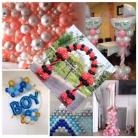 Quality balloons decoration for amazing price…
