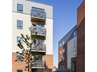 Brand new 2 bedroom apartment in Southville - no agency fees