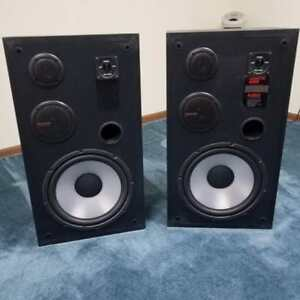 Looking for a set of Acoustic Audio CD-12's