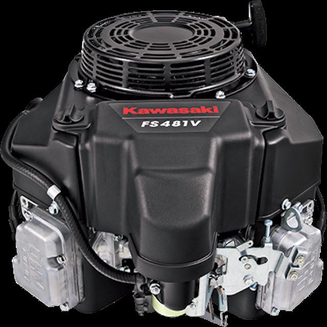 engine fs481v as33r recoil start 1 1