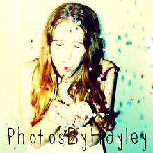 PhotosByHayley Tuart Hill Stirling Area Preview