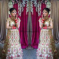 CERTIFED BRIDAL AND NON-BRIDAL HAIR AND MAKEUP