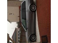 BMW, 330D, M Sport for sale, 104900 miles, long MOT