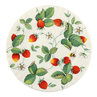 Roy Kirkham Alpine Strawberry Eierbecher 965370