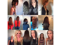 Length and body for Christmas/new year!!! contact Innovative hair by ann Great Barr Birmingham