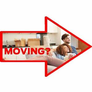 [MOVING HOUSE?] call 0.4.3.7. 600 565 Wynnum Brisbane South East Preview