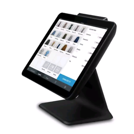 EPOS/ POS COMPLETE BUSINESS SOLUTION